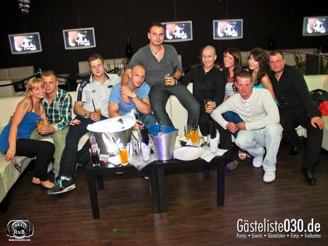 https://www.gaesteliste030.de/Partyfoto #13 Cameleon (ehem. Play am Alex) Berlin vom 29.06.2012