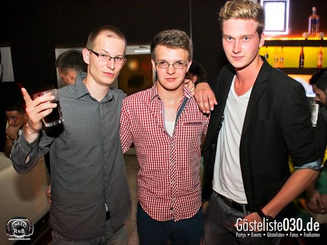 https://www.gaesteliste030.de/Partyfoto #27 Cameleon (ehem. Play am Alex) Berlin vom 29.06.2012