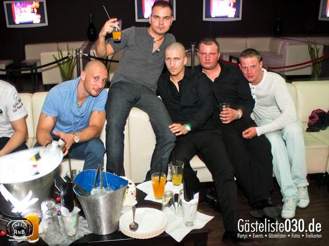 https://www.gaesteliste030.de/Partyfoto #14 Cameleon (ehem. Play am Alex) Berlin vom 29.06.2012