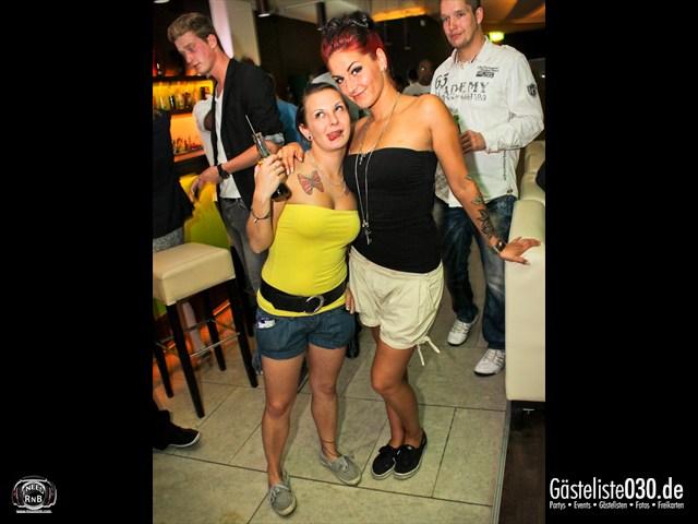 https://www.gaesteliste030.de/Partyfoto #28 Cameleon (ehem. Play am Alex) Berlin vom 29.06.2012