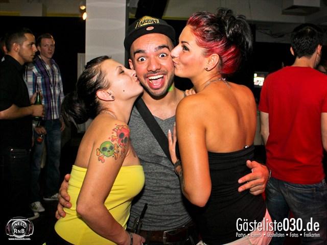 https://www.gaesteliste030.de/Partyfoto #30 Cameleon (ehem. Play am Alex) Berlin vom 29.06.2012