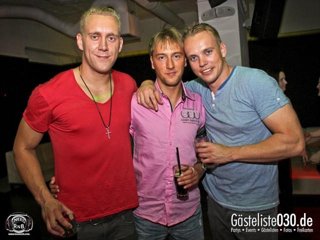 https://www.gaesteliste030.de/Partyfoto #24 Cameleon (ehem. Play am Alex) Berlin vom 29.06.2012