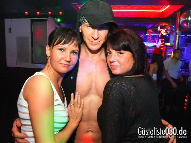 https://www.gaesteliste030.de/Partyfoto #21 Q-Dorf Berlin vom 22.05.2012