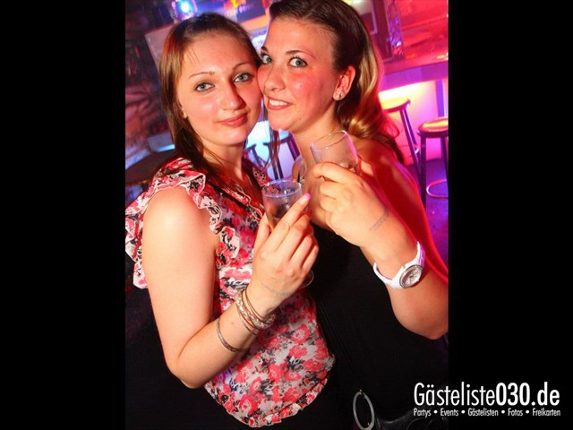 https://www.gaesteliste030.de/Partyfoto #26 Q-Dorf Berlin vom 22.05.2012