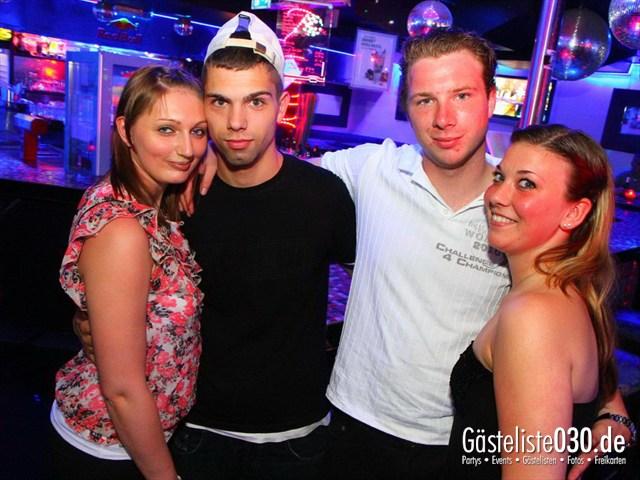 https://www.gaesteliste030.de/Partyfoto #23 Q-Dorf Berlin vom 22.05.2012