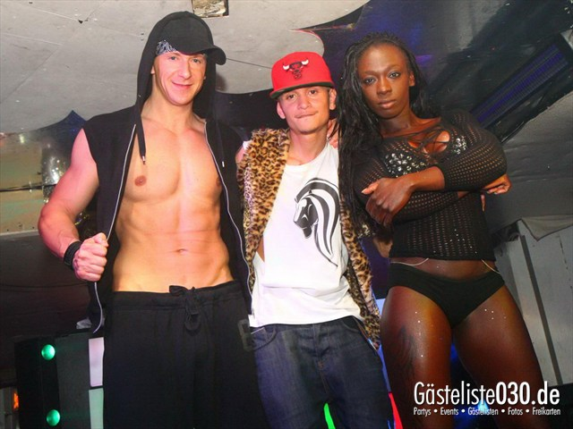 https://www.gaesteliste030.de/Partyfoto #57 Q-Dorf Berlin vom 22.05.2012