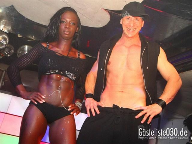 https://www.gaesteliste030.de/Partyfoto #9 Q-Dorf Berlin vom 22.05.2012
