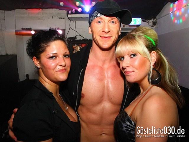 https://www.gaesteliste030.de/Partyfoto #69 Q-Dorf Berlin vom 22.05.2012