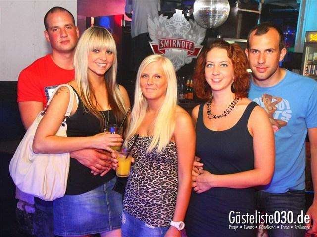 https://www.gaesteliste030.de/Partyfoto #63 Q-Dorf Berlin vom 22.05.2012