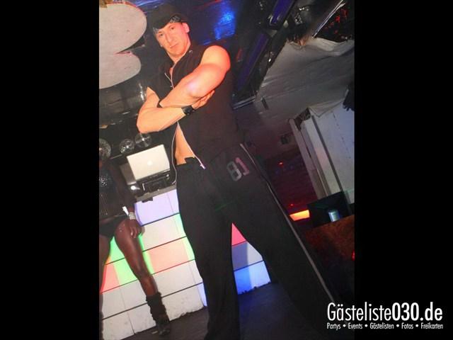 https://www.gaesteliste030.de/Partyfoto #49 Q-Dorf Berlin vom 22.05.2012