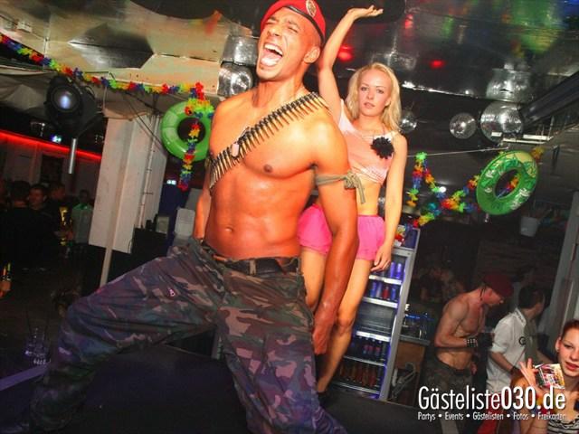 https://www.gaesteliste030.de/Partyfoto #52 Q-Dorf Berlin vom 27.07.2012
