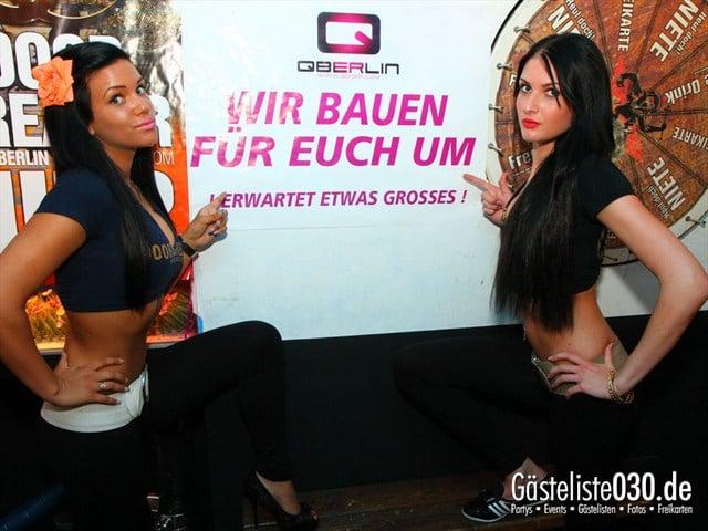 https://www.gaesteliste030.de/Partyfoto #26 Q-Dorf Berlin vom 27.07.2012