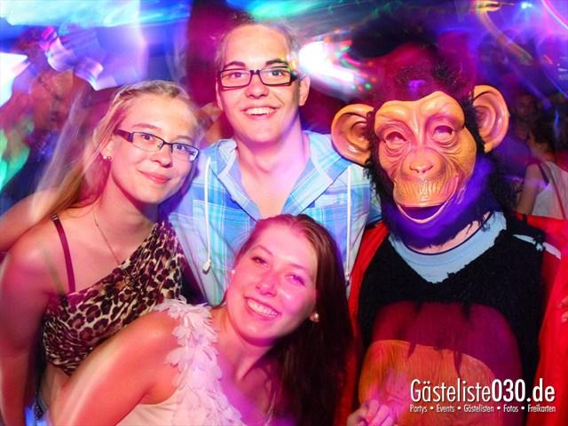 https://www.gaesteliste030.de/Partyfoto #18 Q-Dorf Berlin vom 27.07.2012