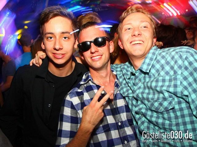 https://www.gaesteliste030.de/Partyfoto #69 Q-Dorf Berlin vom 27.07.2012