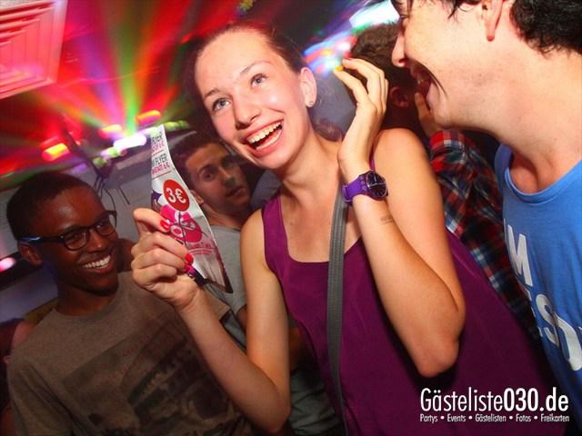 https://www.gaesteliste030.de/Partyfoto #41 Q-Dorf Berlin vom 27.07.2012