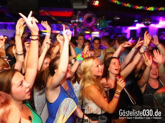 https://www.gaesteliste030.de/Partyfoto #170 Q-Dorf Berlin vom 27.07.2012