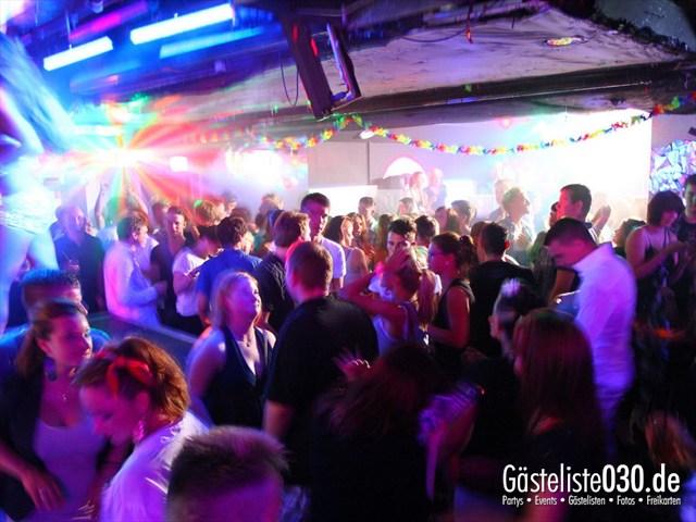 https://www.gaesteliste030.de/Partyfoto #20 Q-Dorf Berlin vom 27.07.2012