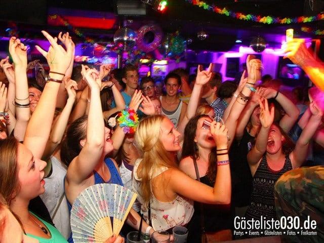 https://www.gaesteliste030.de/Partyfoto #168 Q-Dorf Berlin vom 27.07.2012