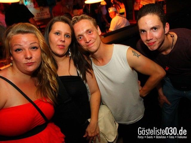 https://www.gaesteliste030.de/Partyfoto #178 Q-Dorf Berlin vom 27.07.2012
