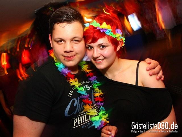 https://www.gaesteliste030.de/Partyfoto #198 Q-Dorf Berlin vom 27.07.2012