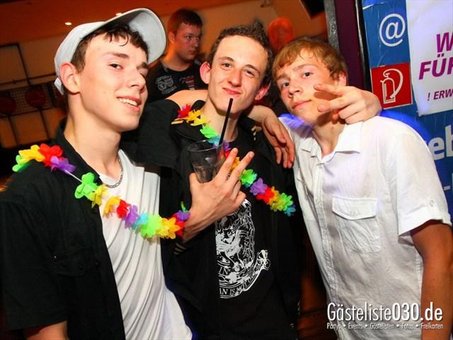 https://www.gaesteliste030.de/Partyfoto #194 Q-Dorf Berlin vom 27.07.2012