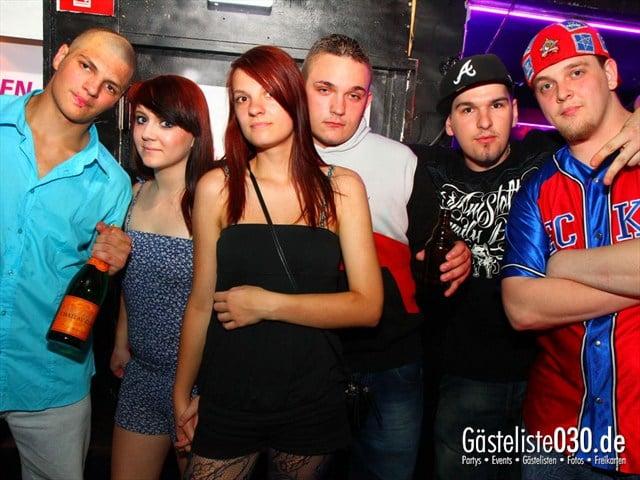 https://www.gaesteliste030.de/Partyfoto #60 Q-Dorf Berlin vom 27.07.2012
