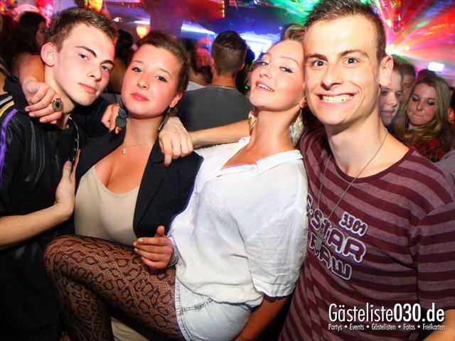 https://www.gaesteliste030.de/Partyfoto #47 Q-Dorf Berlin vom 27.07.2012