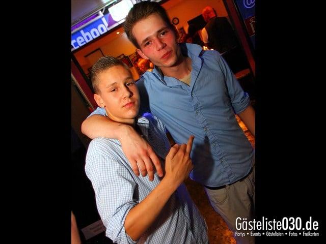 https://www.gaesteliste030.de/Partyfoto #190 Q-Dorf Berlin vom 27.07.2012