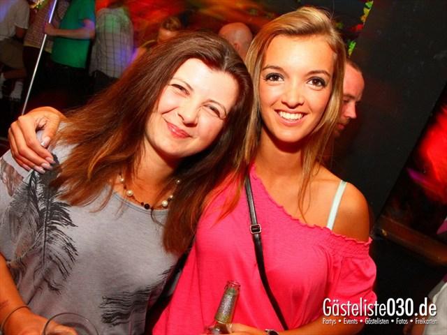 https://www.gaesteliste030.de/Partyfoto #82 Q-Dorf Berlin vom 27.07.2012
