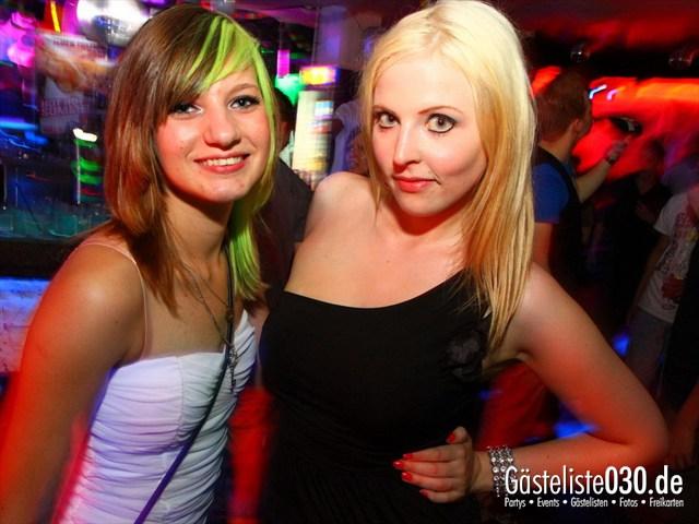 https://www.gaesteliste030.de/Partyfoto #9 Q-Dorf Berlin vom 27.07.2012