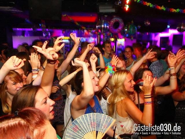 https://www.gaesteliste030.de/Partyfoto #101 Q-Dorf Berlin vom 27.07.2012