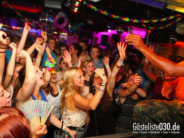 https://www.gaesteliste030.de/Partyfoto #171 Q-Dorf Berlin vom 27.07.2012