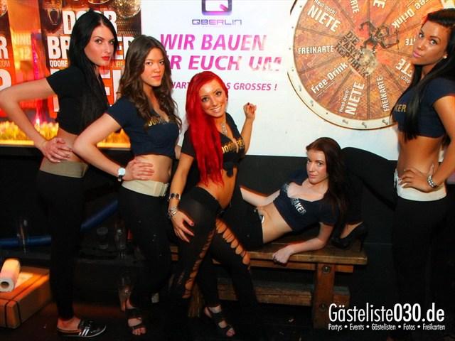 https://www.gaesteliste030.de/Partyfoto #181 Q-Dorf Berlin vom 27.07.2012