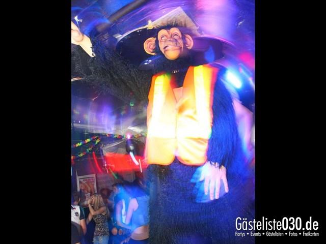 https://www.gaesteliste030.de/Partyfoto #40 Q-Dorf Berlin vom 27.07.2012