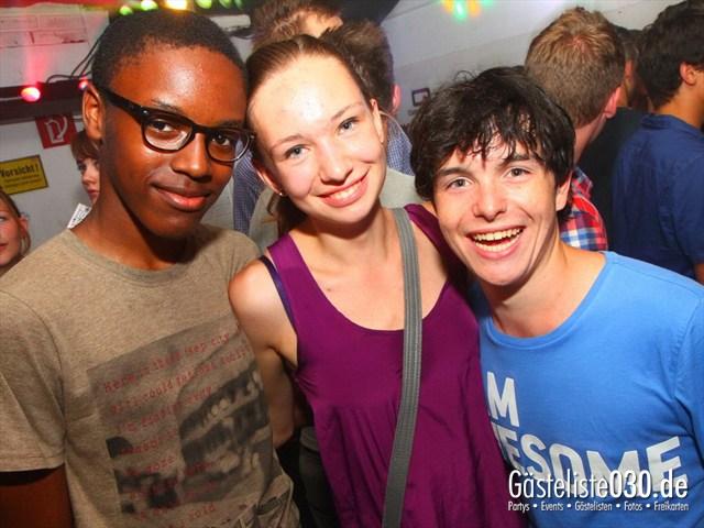 https://www.gaesteliste030.de/Partyfoto #197 Q-Dorf Berlin vom 27.07.2012
