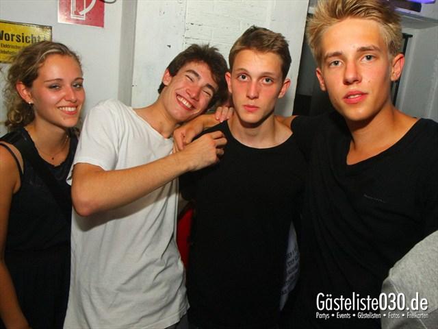 https://www.gaesteliste030.de/Partyfoto #157 Q-Dorf Berlin vom 27.07.2012