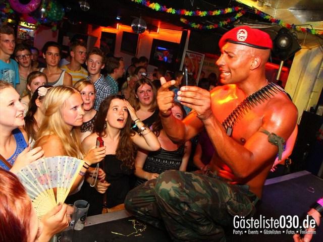 https://www.gaesteliste030.de/Partyfoto #175 Q-Dorf Berlin vom 27.07.2012