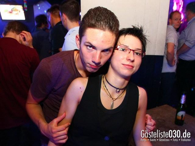 https://www.gaesteliste030.de/Partyfoto #86 Q-Dorf Berlin vom 27.07.2012