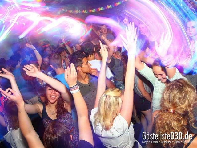 https://www.gaesteliste030.de/Partyfoto #2 Q-Dorf Berlin vom 27.07.2012