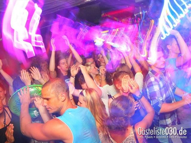 https://www.gaesteliste030.de/Partyfoto #24 Q-Dorf Berlin vom 27.07.2012