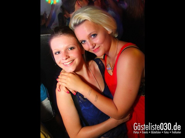 https://www.gaesteliste030.de/Partyfoto #70 Q-Dorf Berlin vom 27.07.2012