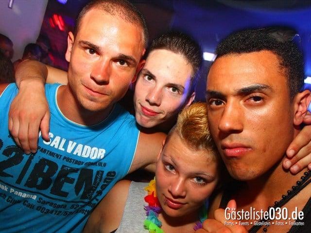 https://www.gaesteliste030.de/Partyfoto #142 Q-Dorf Berlin vom 27.07.2012