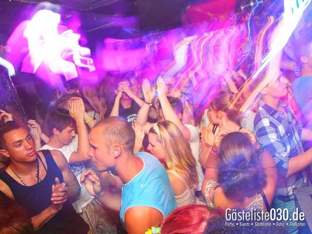 https://www.gaesteliste030.de/Partyfoto #11 Q-Dorf Berlin vom 27.07.2012