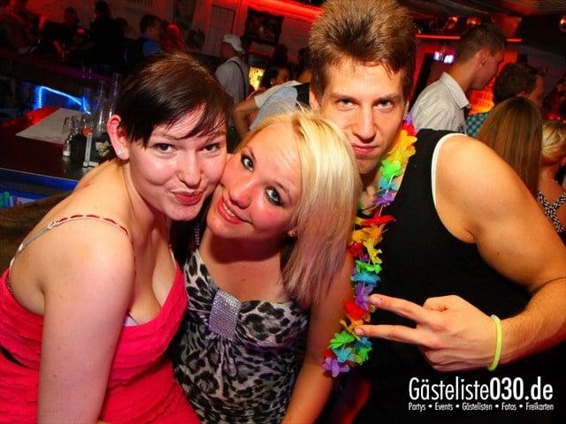 https://www.gaesteliste030.de/Partyfoto #117 Q-Dorf Berlin vom 27.07.2012