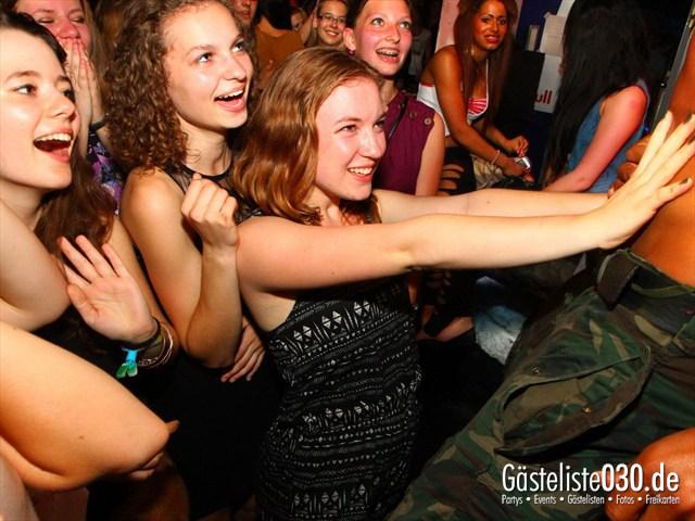 https://www.gaesteliste030.de/Partyfoto #36 Q-Dorf Berlin vom 27.07.2012