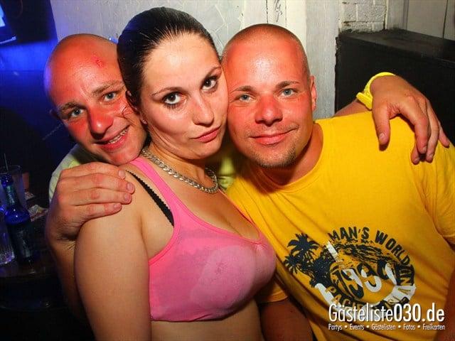 https://www.gaesteliste030.de/Partyfoto #72 Q-Dorf Berlin vom 27.07.2012