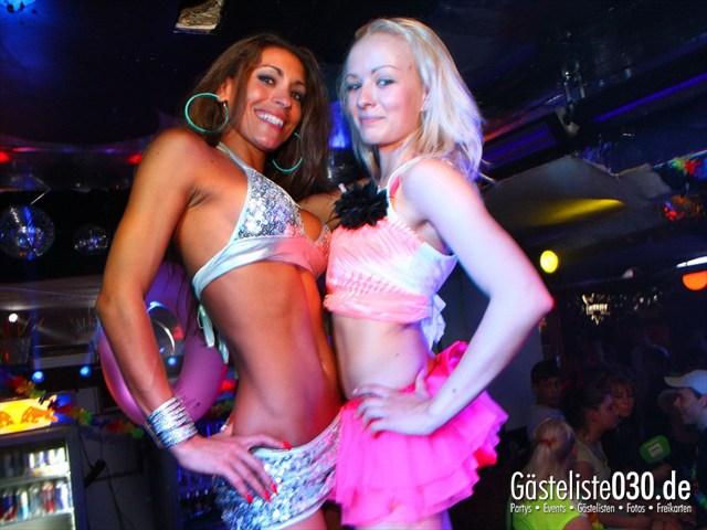 https://www.gaesteliste030.de/Partyfoto #91 Q-Dorf Berlin vom 27.07.2012