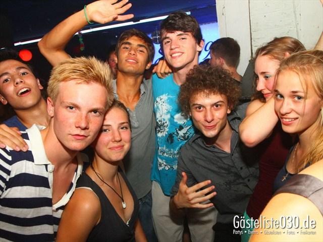 https://www.gaesteliste030.de/Partyfoto #147 Q-Dorf Berlin vom 27.07.2012