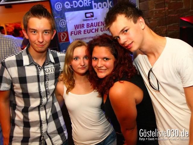 https://www.gaesteliste030.de/Partyfoto #141 Q-Dorf Berlin vom 27.07.2012