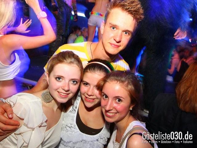 https://www.gaesteliste030.de/Partyfoto #160 Q-Dorf Berlin vom 27.07.2012